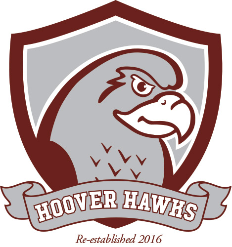 Hoover School logo