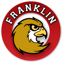 Franklin School logo